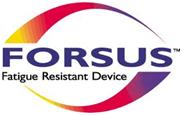 Forsus Logo